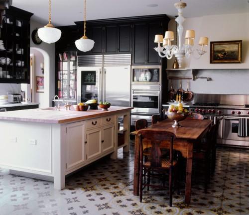 5.-kristen-buckingham-kitchen