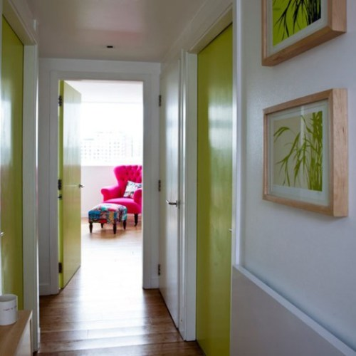 painted-hallway-doors-style-at-home-housetohome-co-uk1