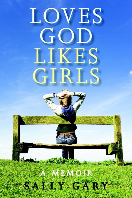 loves-god-likes-girls-cover1-e1367939215432