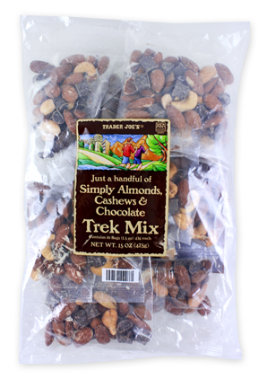 50118-handfuls-almond-cashew-choc-trek-mix